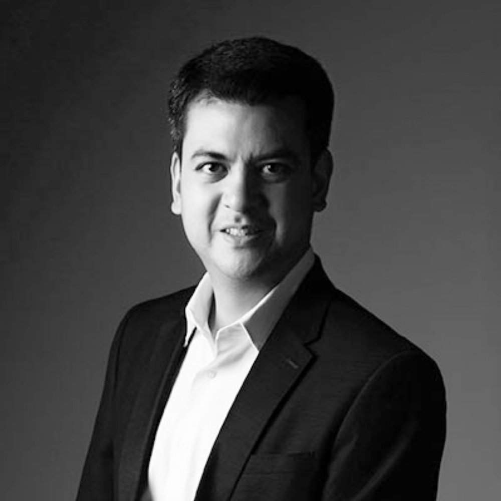 Paulo Campos    Co-Founder and Managing Director at ZALORA Philippines  Ayala Land, BCG  Harvard Business School, Princeton educated