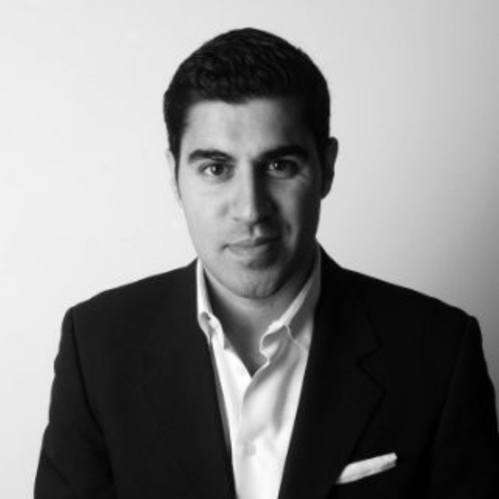 Parag Khanna    Leading global strategist, world traveler, and best-selling author  Senior Research Fellow in the Centre on Asia and Globalisation at the Lee Kuan Yew School of Public Policy at the National University of Singapore  Managing Partner of Hybrid Reality