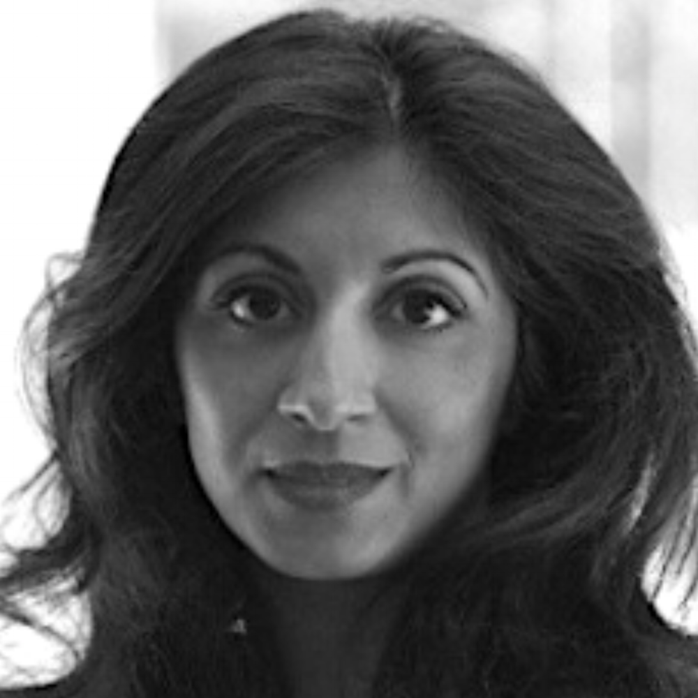 Kirti Lad    Executive Director at Meraki Executive Search and Consulting  Pioneer behind the Women's Directorship Program, a JV between Hong Kong University Business School and Harvey Nash, program created to answer the world-wide business community's call to tackle existing gender diversity imbalance in boardrooms
