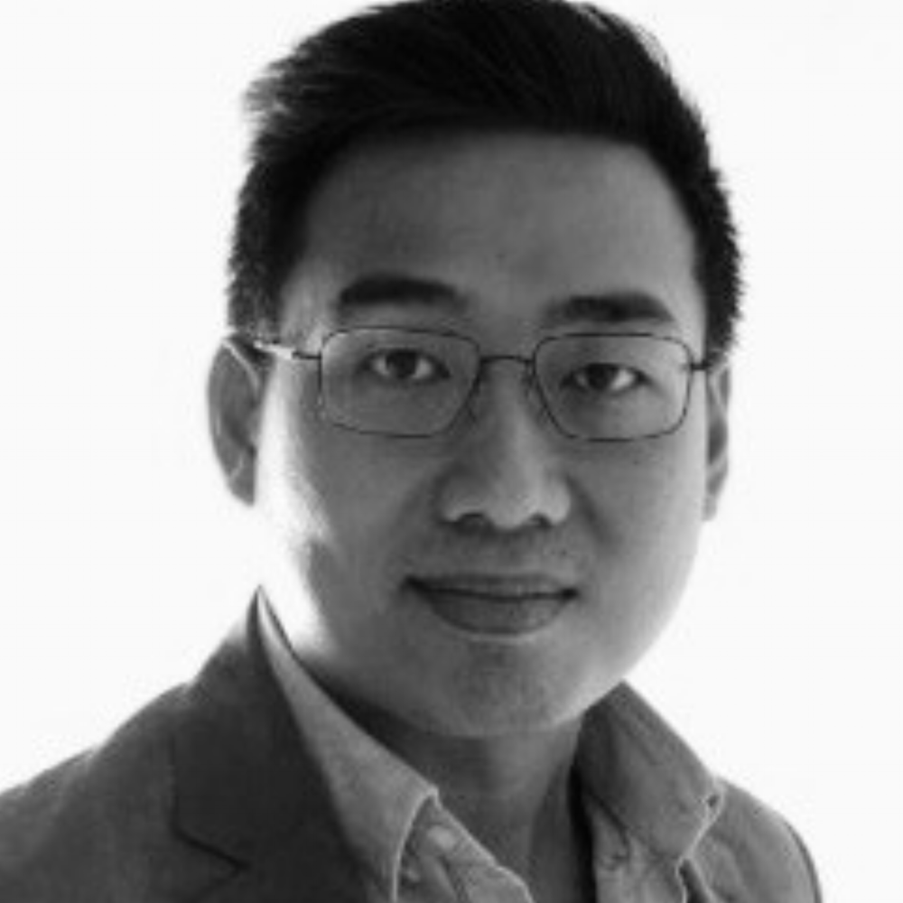 Antonny Liem    CEO of the investment company MCM Group & Merah Putih  Investment Partner at GDP Venture  Highly recognized serial investor and thought leader in entrepreneurship  Mentor Endeavor and Founders Institute