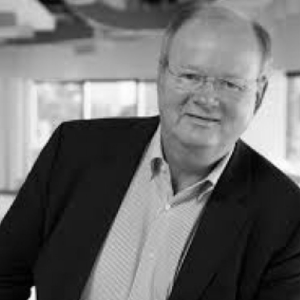Tor Jakob Ramsøy    CEO and Founder at Arundo Analytics  Senior Partner, McKinsey  Partner, Accenture  MIT educated