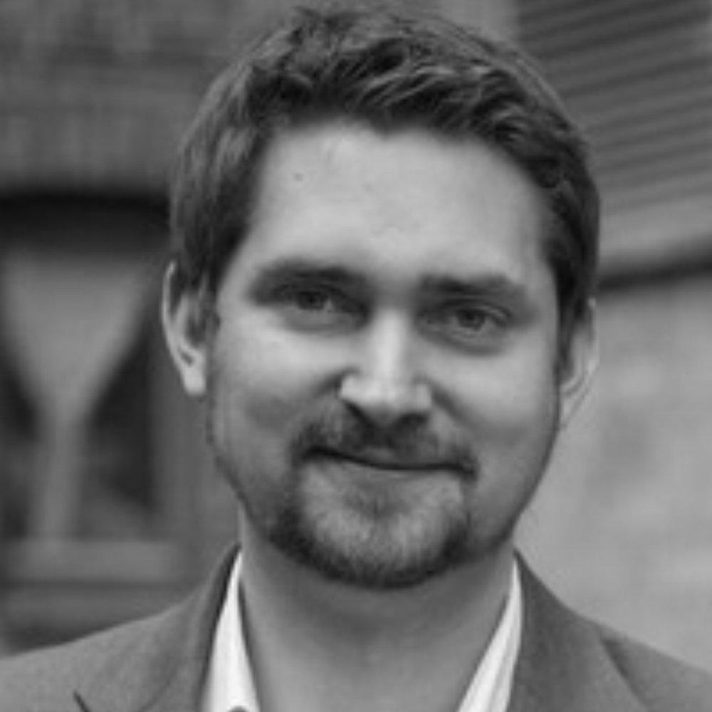 Karl Munthe Kaas    Co-Founder & CEO, Kolonial.no  Co-founder, NaboBil.no  McKinsey, Finn.no  LSE Educated
