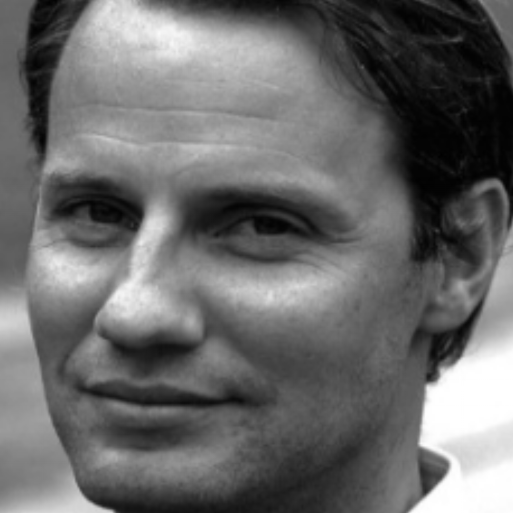 Ola Heldal    Investor and Advisor to various startups in the Nordics  Former Morgan Stanley Investment Management Investment Analyst   Merrill Lynch & Danske Bank  Royal Norwegian Navy Special Ops, London Business School Educated