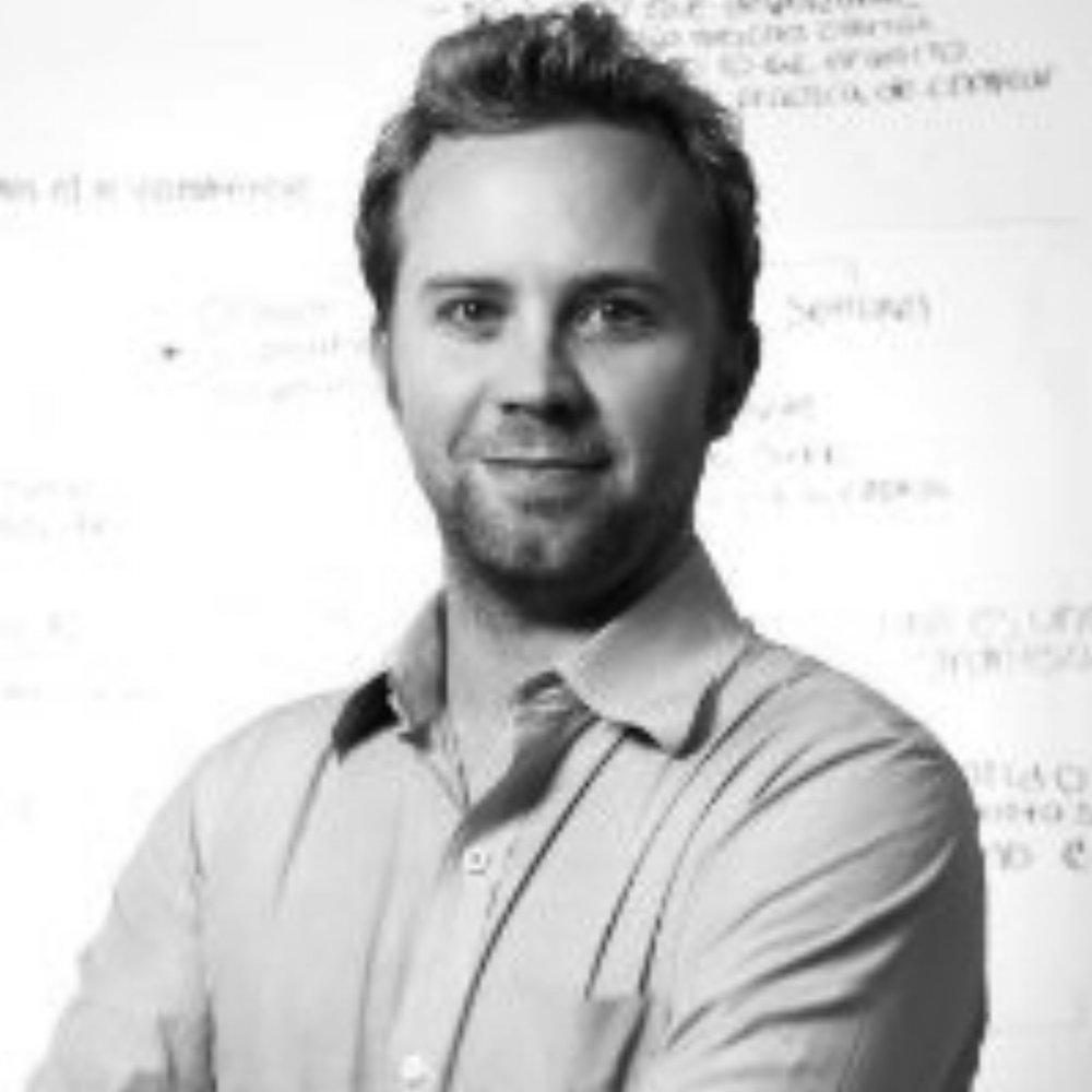 Andreas Mjelde    CEO of Linio – biggest ecommerce platform in Latin America  3i Group, Storebrand  McKinsey, Harvard educated
