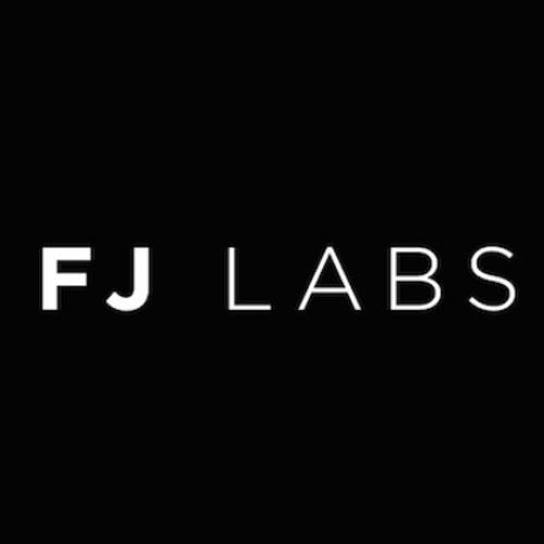 FJ Labs.jpg