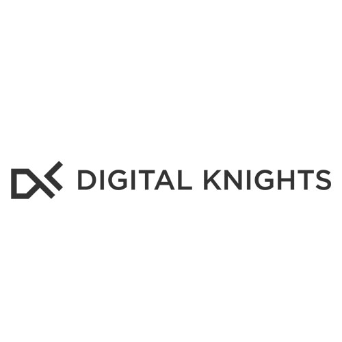 Digital Knights.jpg