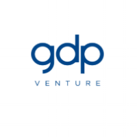 GDP Venture
