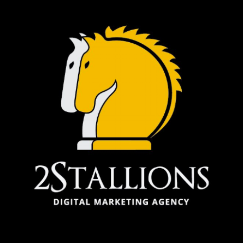2stallions.png