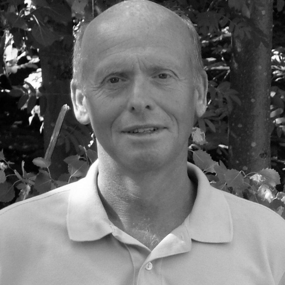 Erik Thaulow    Doctor, Child Cardiology of Oslo University Hospital