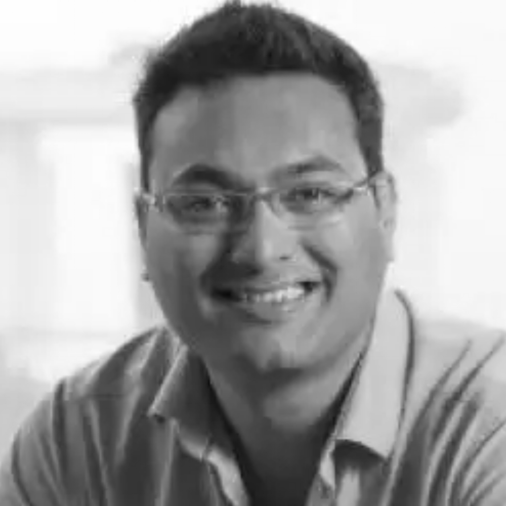 Dushyant Sapre     Technology Platforms   Expert in localizing global platforms,scaling demand and supply across fragmented markets in Asia Pacific  Core expertise in Management of Technology  At Criteo, leads the business development teams across APAC  MBA from INSEAD