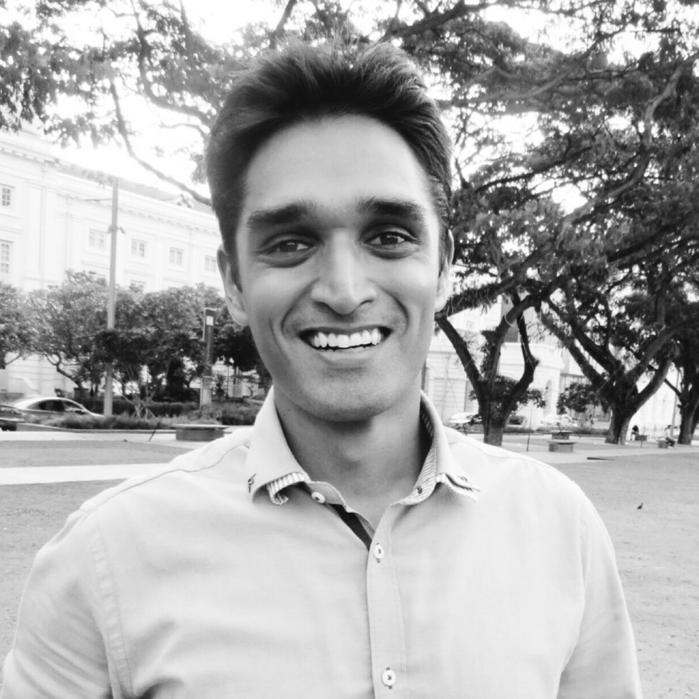 Karl Noronha     eCommerce   Regional Head of B2B E-Commerce at Heineken Asia Pacific  Experienced brand builder who has started and scaled online and offline businesses throughout APAC  Formerly with Amazon, aCommerce, P&G and Deloitte Consulting