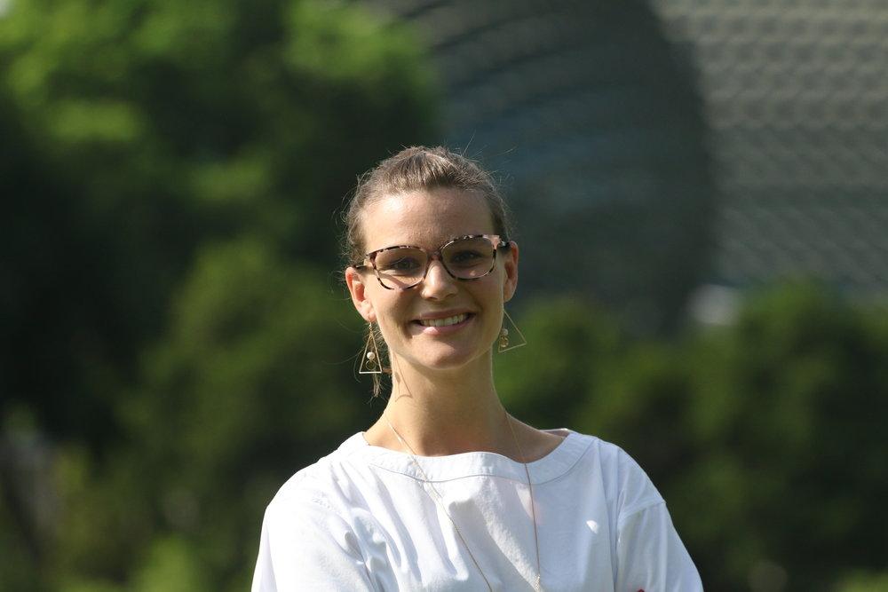 Lisa Enckell, Partner (1).JPG