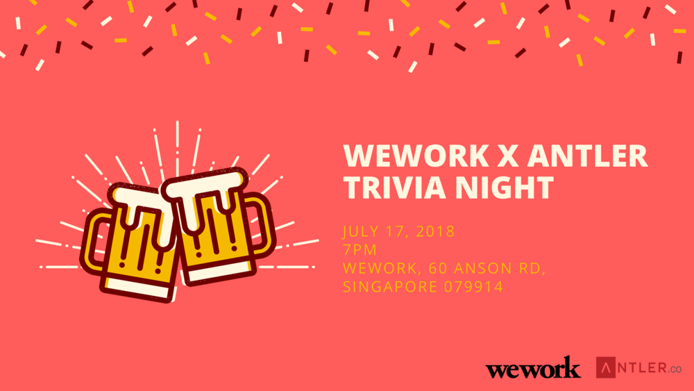 WE WORK X ANTLER TRIVIA NIGHT (1).png