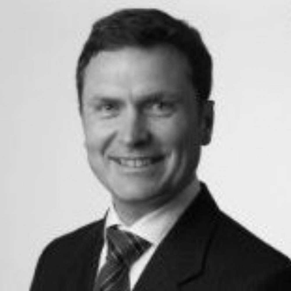 Mikael Krogh    Extensive background from investments and venture capital in addition to taking operational roles in companies and growing their business, across Europe, Asia, Australia and North America  CEO and Founder of Investigate - Singapore-based investment firm
