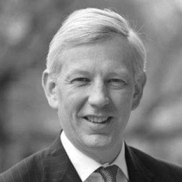 Dominic Barton    Global Advisor