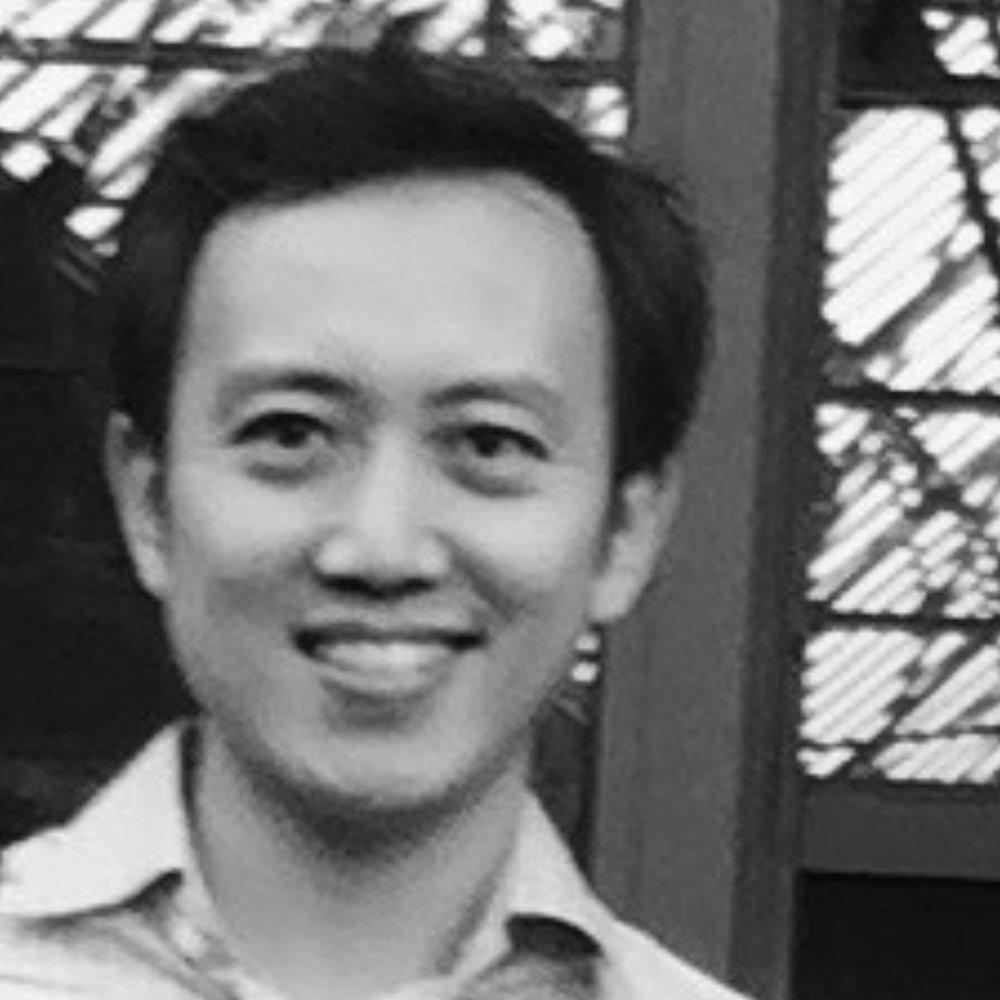 Larry Lee    Venture Partner