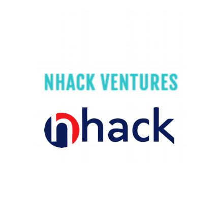 nHack.png