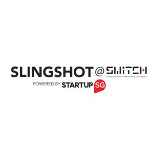 Slingshot.png