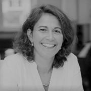 Robin Teigland    Professor in Management of Digitalization at Stockholm School of Economics