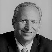 Lawrence Summers    Global Advisor