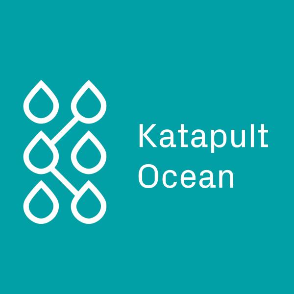 Katapult_Ocean_Profile.jpg