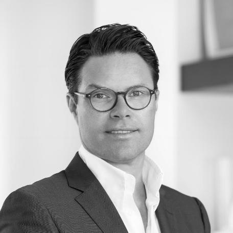 Willy Dahl    Venture Partner