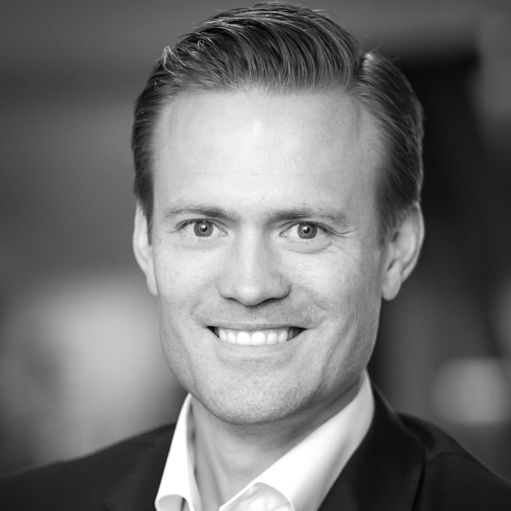 Torbjørn Furuseth    Medical Doctor with broad experience within life sciences companies  Chief Financial Officer at Targovax  Former EVP Innovation Aker Biomarine and McKinsey consultant  Norwegian University of Science and Technology (NTNU), The Norwegian School of Entrepreneurship