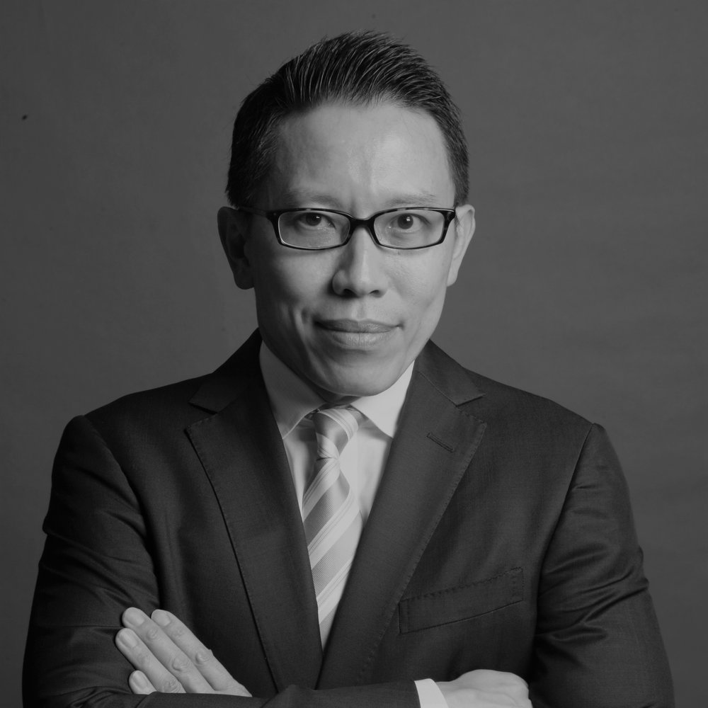Daniel Budiman    Founding Partner Mahanusa Capital  Former Merill Lynch and JP Morgan  Mentor Endeavor  MBA Harvard
