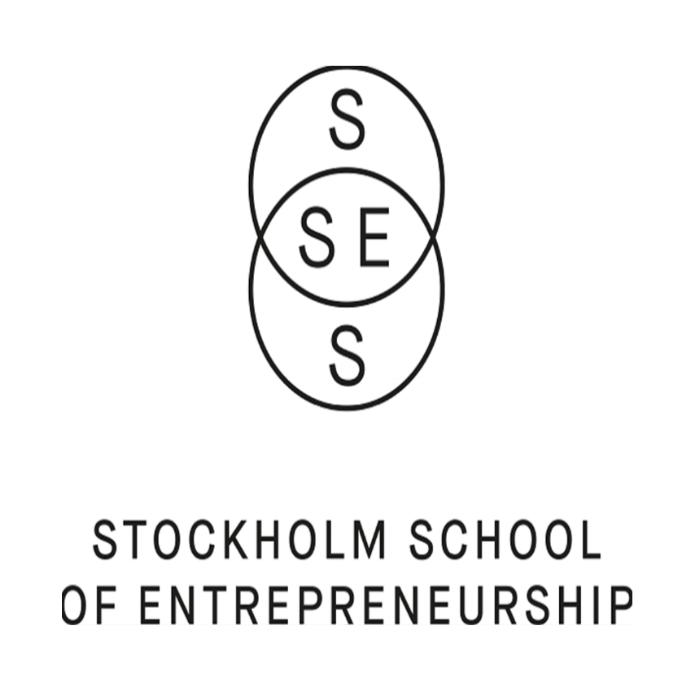sses_logo.PNG