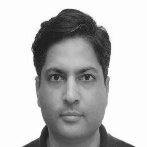 Pravan Malhotra    Head, Internet Investments VC, IFC-World Bank