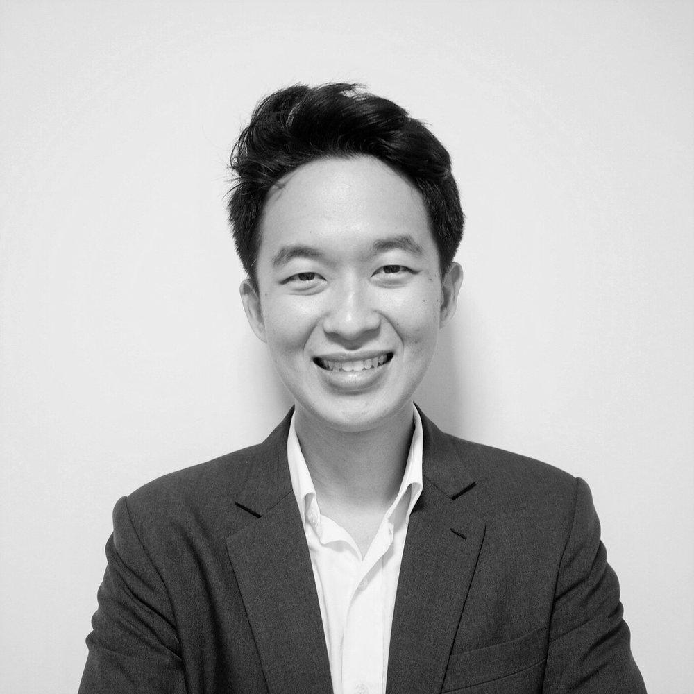 Chris Sirisereepaph    VP-Investments at Credit Saison