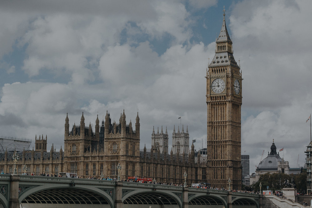 LDN - LONDONNext start:Spring 2019