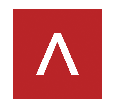 Antler symbol.png
