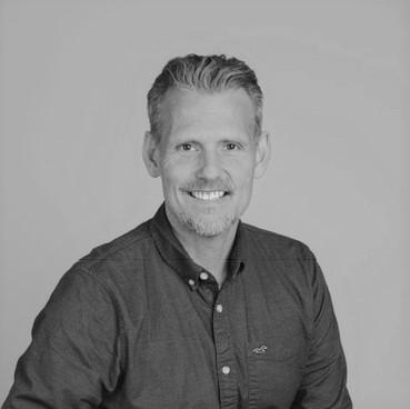 Chris Rynning    Founder of nHack