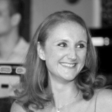 Lara-May Drole    Director