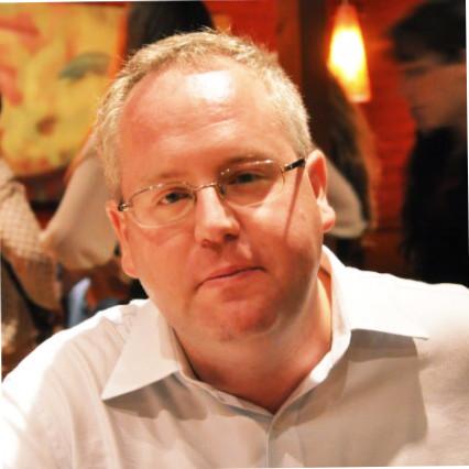 Andreas Birnik    Partner