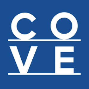 Cove : Reinventing real estate by creating an end-to-end living experience