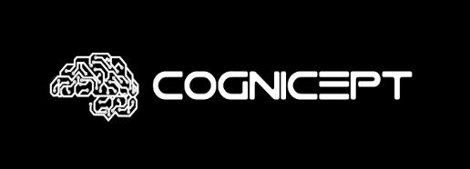 Cognicept : An intuitive platform connecting remote support with autonomous robots