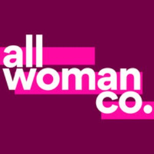 All Woman Co : An inclusive fashion brand that makes better fitting fashion, solving the problem of finding the right style and size for plus-sized women.