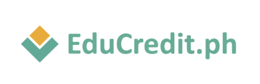 EduCredit : Providing easier access to financing for tertiary education students within Southeast Asia, in an effort to effectively reduce student dropout rates
