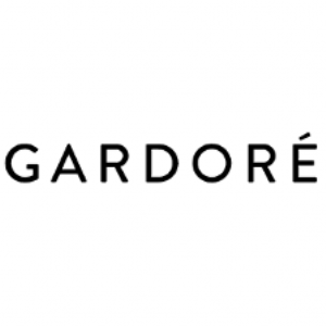 Gardoré : Empowering women in business through a curated marketplace for workwear in Germany