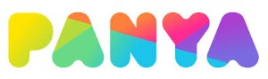 Panya : Live streaming trivia gaming platform