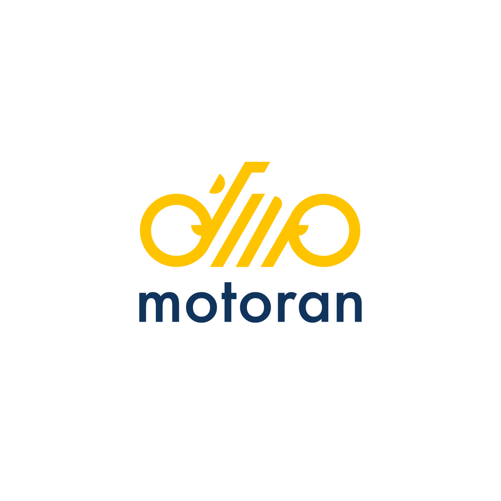 Motoran ID : Enabling safe, online motorcycle marketplace transactions in Indonesia
