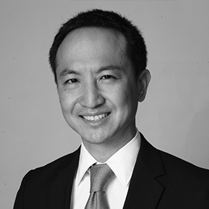 Arif Rachmat    Co-Founder & Executive Chairman of TAP Group.