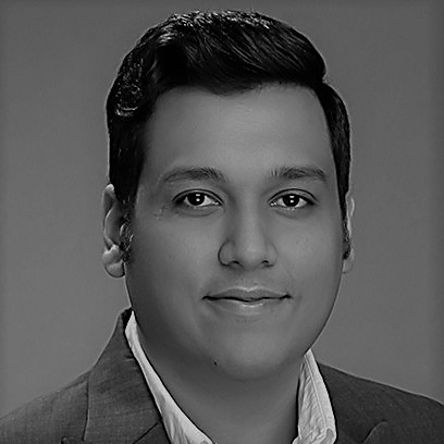 Gautam Anand    CTO & Co-Founder of TECHCHOIX  Building scalable solutions in Computer Simulation, Machine Learning, IoT and Enterprise Blockchain.