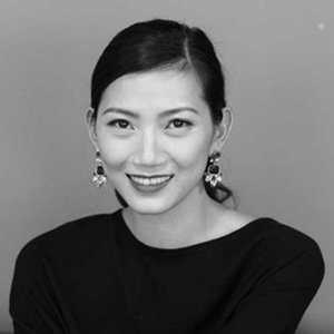 Anh Nguye    n    YouTube Subscriptions Marketing Lead APAC