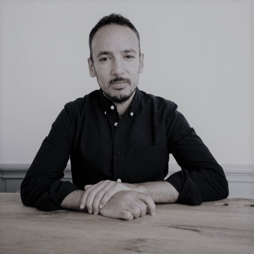 John Bonten    Previously at Spotify, focused on International Growth & Expansion for 7 years.  Actively investing and advising in US and EU entrepreneurs; most recently advising and guiding companies such as Calm, Framer and Outdoor Voices.