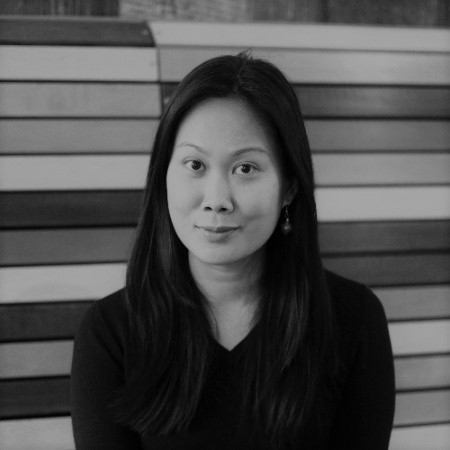 Adeline Lee    Currently working at Framer, focusing on growth.     Previously worked at Clue, one of the most popular global Health & Fitness apps, as one of the company's early employee.