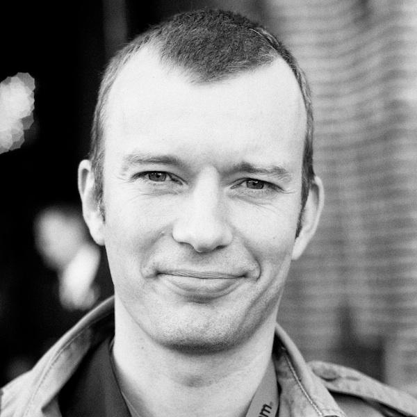 Herman Kienhuis    Managing director of telco-VC fund KPN Ventures and founding partner & angel investor at River Venture Partners.