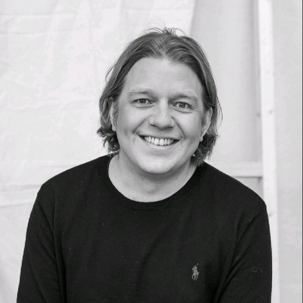 Antti Rantanen        Venture Partner